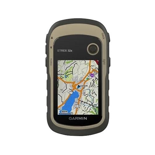 Навигатор Garmin eTrex 32x