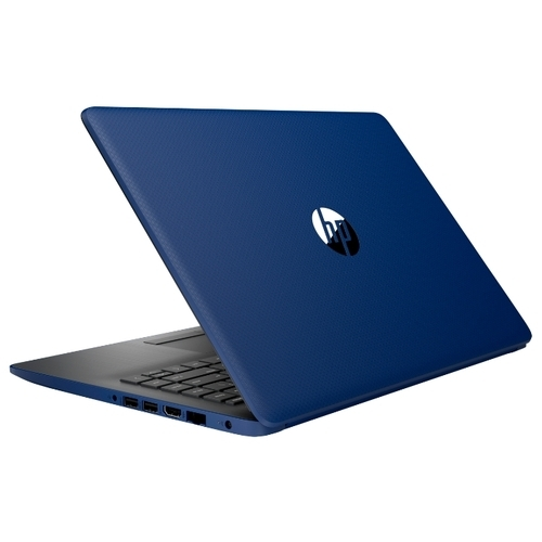 "Ноутбук HP 14-cm1007ur (AMD Ryzen 3 3200U 2600 MHz/14""/1366x768/8GB/256GB SSD/DVD нет/AMD Radeon Vega 3/Wi-Fi/Bluetooth/Windows 10 Home)"
