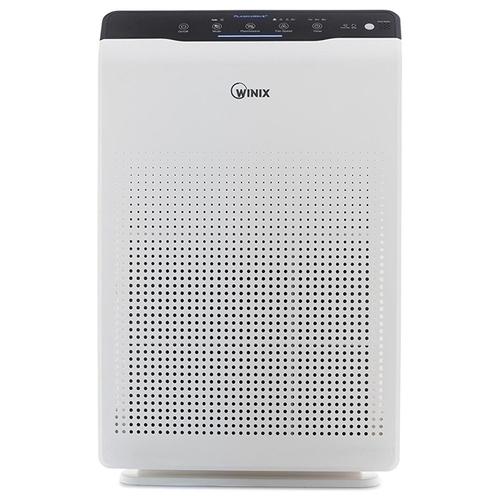 Очиститель воздуха WINIX 2020EU