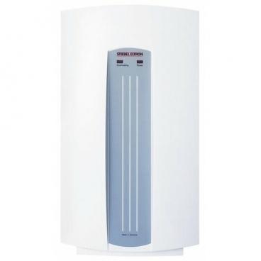 Проточный электрический водонагреватель Stiebel Eltron DHC 8