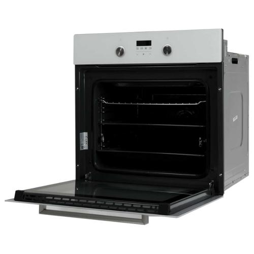 Электрический духовой шкаф LEX EDP 092 WH