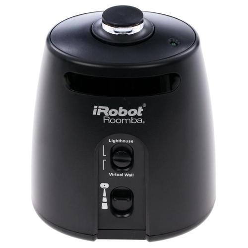 IRobot Ограничитель движения 81002