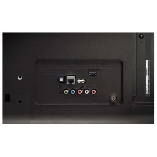 Телевизор LG 50UK6300