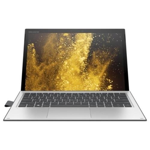 Планшет HP Elite x2 1013 G3 i5 16Gb 512Gb LTE keyboard