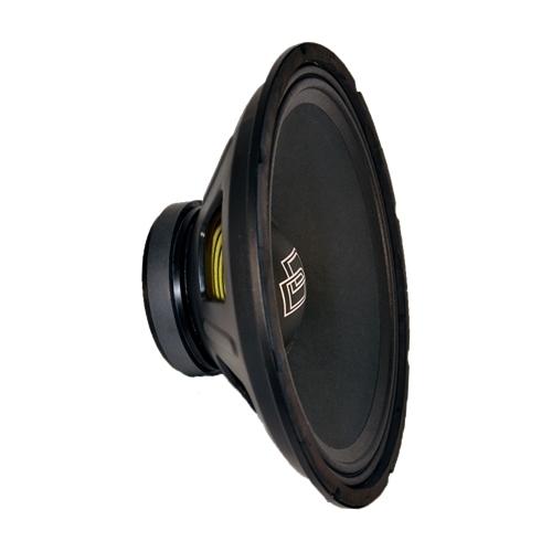 Автомобильный сабвуфер DD Audio VO-W15