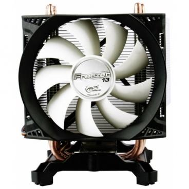 Кулер для процессора Arctic Freezer 13