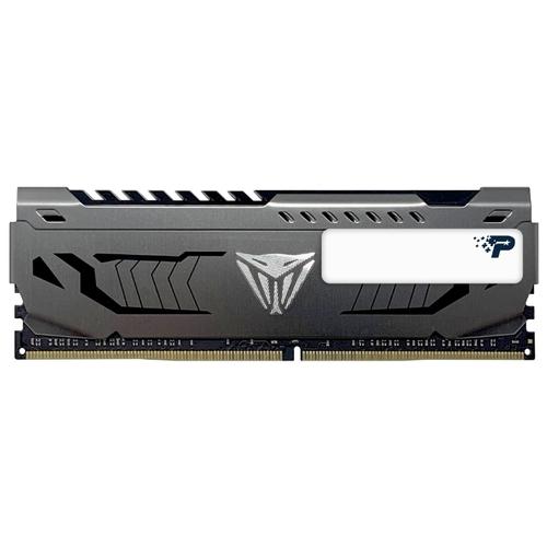 Оперативная память 8 ГБ 1 шт. Patriot Memory PVS48G300C6