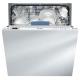 Посудомоечная машина Indesit DIFP 8B+96 Z