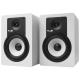 Акустическая система Fluid Audio C5