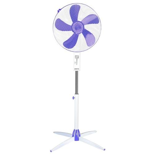 Напольный вентилятор Polaris PSF 4040RC