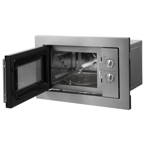 Микроволновая печь встраиваемая ORE MWA20