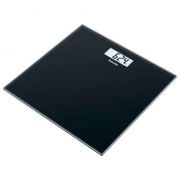 Весы Beurer GS 10 Black