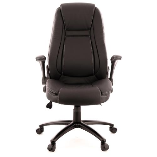 Компьютерное кресло Everprof Trend TM для руководителя