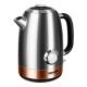 Чайник REDMOND RK-CBM147