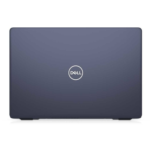 "Ноутбук DELL Inspiron 5593 (Intel Core i3 1005G1 1200 MHz/15.6""/1920x1080/4GB/256GB SSD/DVD нет/Intel UHD Graphics/Wi-Fi/Bluetooth/Windows 10 Home)"
