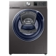 Стиральная машина Samsung WW90M64LOPO