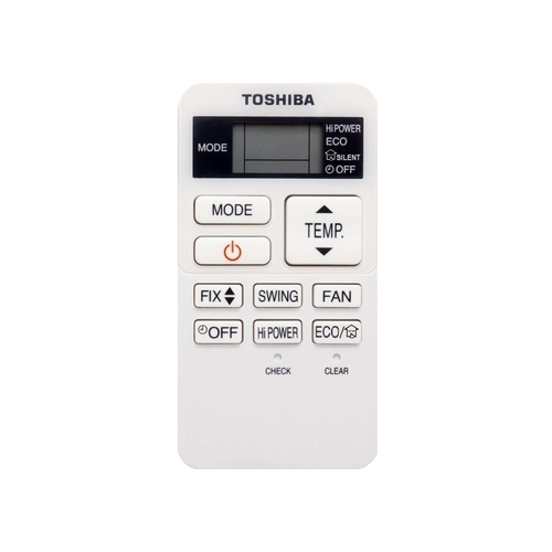 Настенная сплит-система Toshiba RAS-13TKVG-EE / RAS-13TAVG-EE