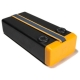 Аккумулятор Power Practical Pronto 12
