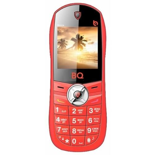Телефон BQ 1401 Monza