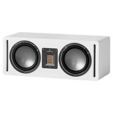 Акустическая система Audiovector QR C
