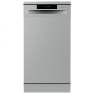 Посудомоечная машина Gorenje GS52010S