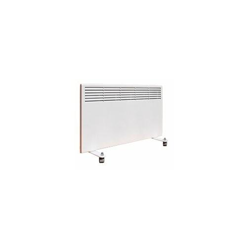 Конвектор Rovex RHC-2000