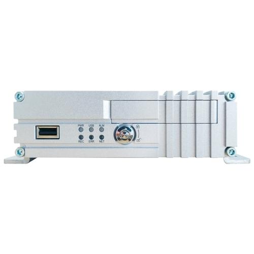 Видеорегистратор PROGMATIC PRO-MDVR0400G, без камеры, GPS, ГЛОНАСС