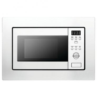 Микроволновая печь встраиваемая TEKA MWE 207 FI WHITE (40581130)