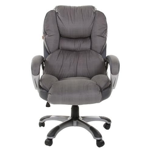 Компьютерное кресло Chairman 434N