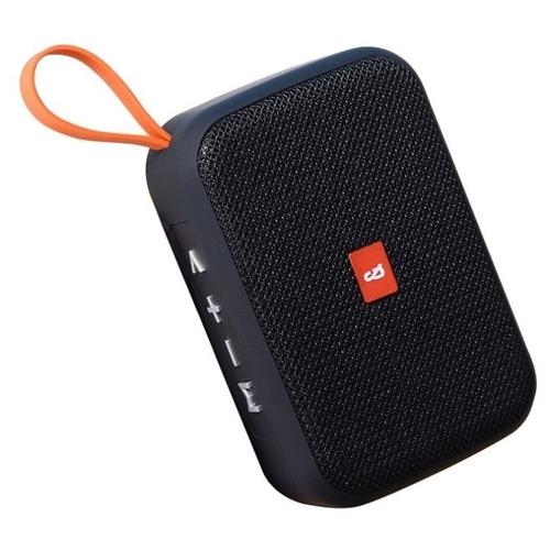 Портативная акустика T&G TG506