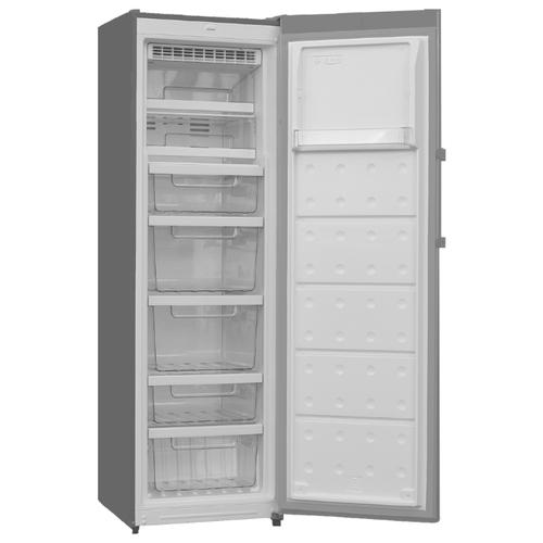 Морозильник Kenwood KFR-1855 NFX