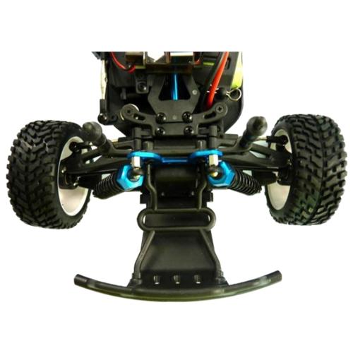 Внедорожник Himoto SCT-16 (HI4192) 1:16 34 см