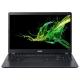 "Ноутбук Acer Aspire 3 (A315-42G-R0UP) (AMD Athlon 300U 2400 MHz/15.6""/1920x1080/4GB/128GB SSD/DVD нет/AMD Radeon 540X/Wi-Fi/Bluetooth/Linux)"