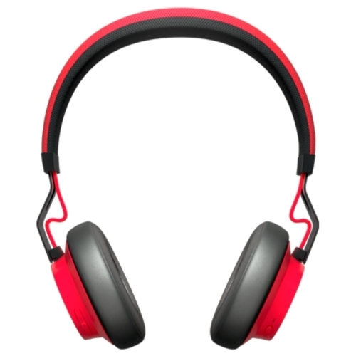Наушники Jabra Move Wireless