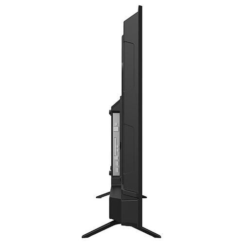 Телевизор Horizont 43LE51012D