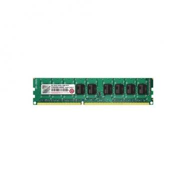 Оперативная память 4 ГБ 1 шт. Transcend TS512MLK72V6H