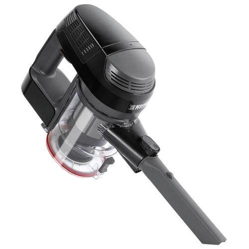 Робот-пылесос Ecovacs DeeBot OZMO PRO 930