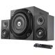 Компьютерная акустика CROWN MICRO CMBS-401