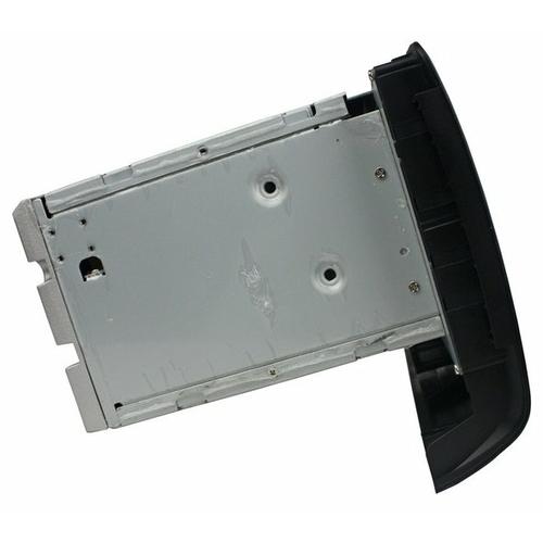 Автомагнитола CARMEDIA KD-7039