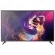 Телевизор Fusion FLTV-50B100T