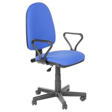Компьютерное кресло Евростиль Престиж самба