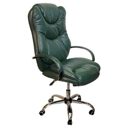 Компьютерное кресло Креслов Лорд