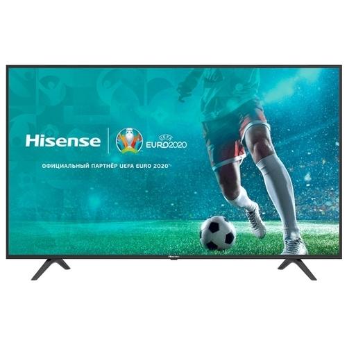 Телевизор Hisense H55B7100