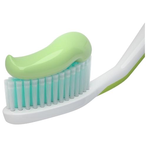 Зубная паста Лесной бальзам Форте Экспресс