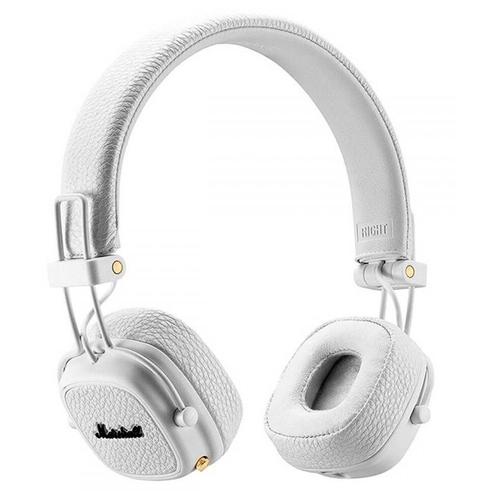 Наушники Marshall Major III Bluetooth