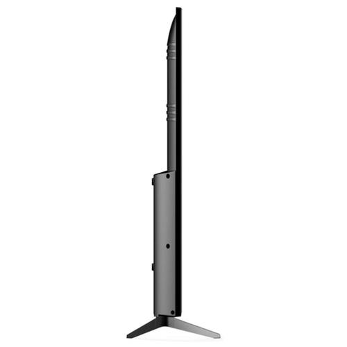 Телевизор Digma DM-LED43F302BT2S