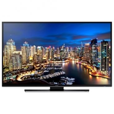Телевизор Samsung UE50HU7000