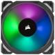 Система охлаждения для корпуса Corsair ML120 PRO RGB LED