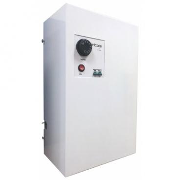 Электрический котел Интоис One H 5 5 кВт одноконтурный