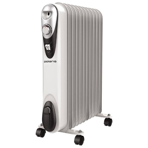 Масляный радиатор Polaris CR C 1125